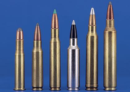 Cartridges I Would Junk