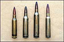 https://www.rifleshootermag.com/files/2010/09/rscartridges_without225b.jpg