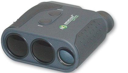 Newcon Optik LRM 1200