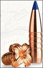 New Loading Manual For Barnes New Bullets