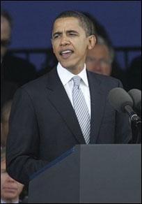 Obama Hides Anti-Gun Position