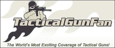 TacticalGunFan.com