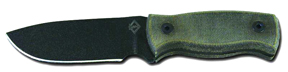 Ranger Falcon Hunting Knife