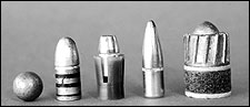 Find the best one for you and stick with it.    Recently, while talking with Hornady ballistician