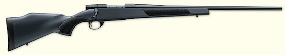 Weatherby Vanguard Series 2 072111