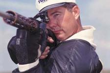 Tubb Wins NRA Long Range Rifle Championship