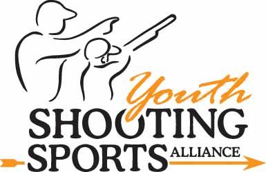 YSSA logo