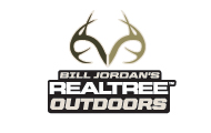 Realtree Branches Out on Sportsman Channel
