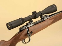 Cabelas Winchester Model 70