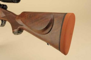 cabela's winchester 70 stock