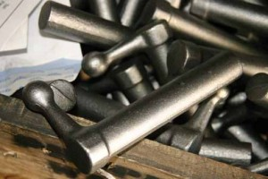 rifle bolts