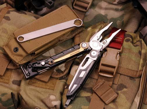 AR 15 Multi Tools