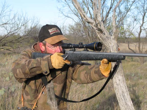 Call Your U.S Senators and Urge Them to