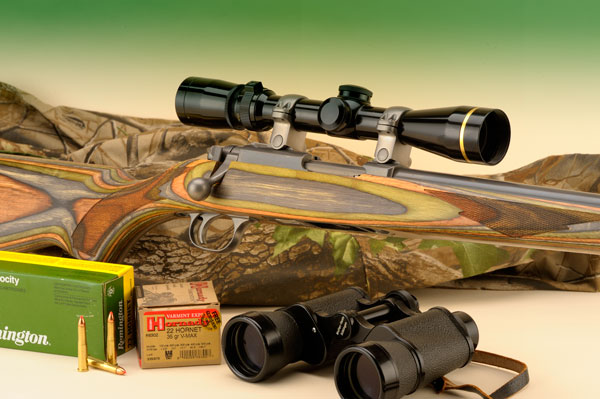 Ruger-Model-77-22-Green-Mountain-Hornet_001