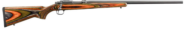 Ruger-Model-77-22-Green-Mountain-Hornet_002