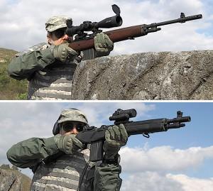 M14_002