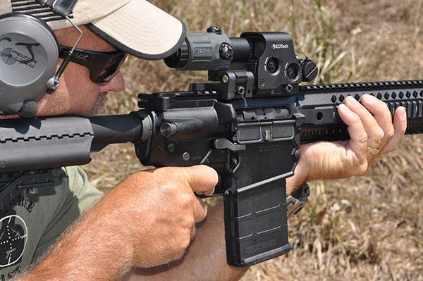 Colt-LE901-16S_002