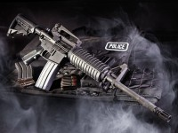 SIG-Sauer-M400_001