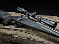 Remington-783