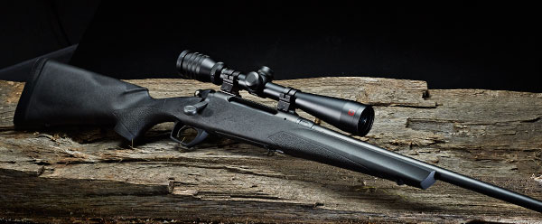 Remington-Model-783_001
