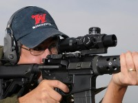 000_Tactical-Riflescopes-Feature