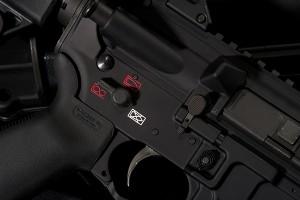 AR-15-controls
