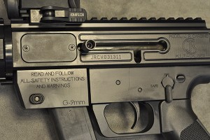 Just-Right-Carbine_002