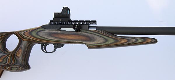 Magnum-Research-MLR22_002