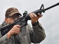 9mm-Carbines_001