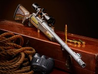 Ruger-Guide-Gun_001