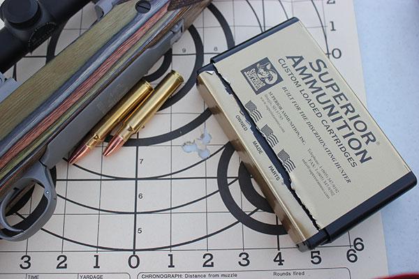 Ruger-Guide-Gun_002