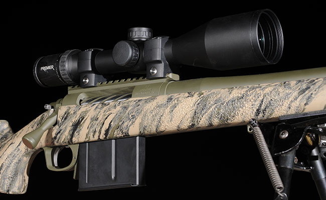 Hill-Country-Rifles-Long-Range-Hunter_002