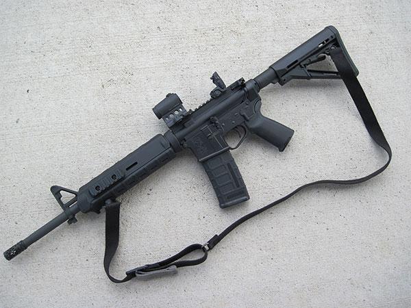Templar-Custom-Arms-Patrol_001