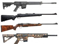 best_big_game_rifles