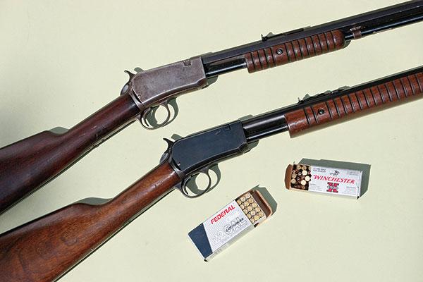 best_rimfire_rifle_E