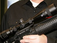 redfield_battlezone_6-18x44_rifle_scope