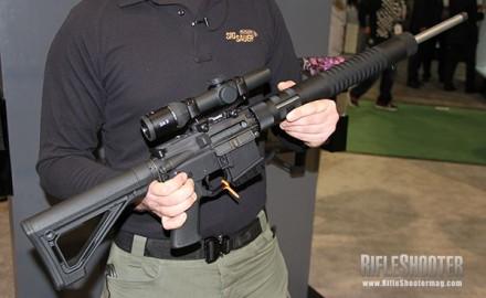 sig_sauer_m400_predator_rifle_F