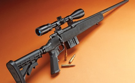 mossberg_mvp_flex_rifle_F