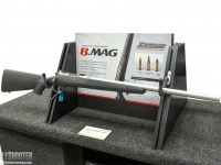 savage_bmag_stainless_steel_barrel_17wsm_F