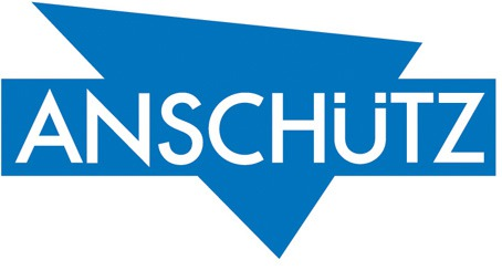Anschutz Establishes U.S. Branch, Separates from Steyr