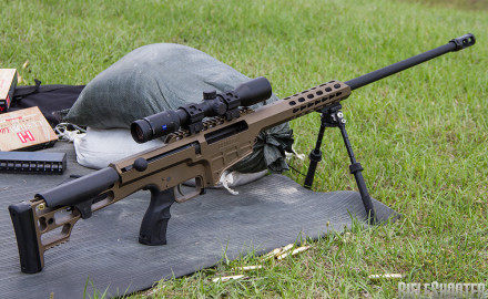 barrett_98B_fieldcraft_rifle