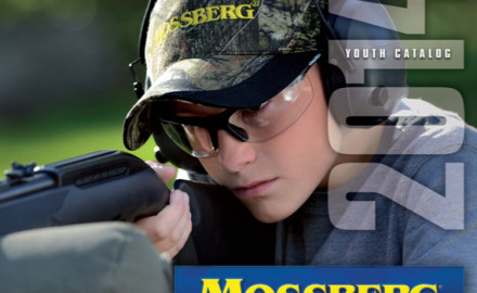 mossberg_youth_catalog_2014_F