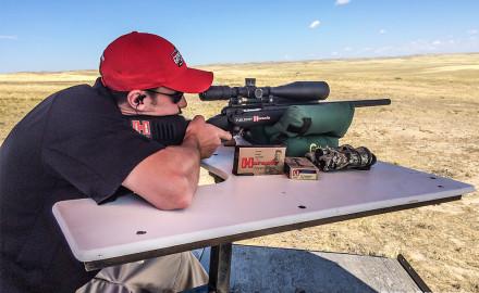 proper_benchrest_shooting