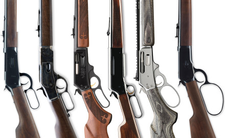 10_greatest_lever_guns
