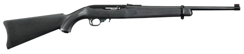 Ruger_Collector's_Series_1022_F