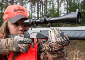 best_deer_scopes