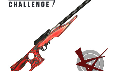 volquartsen_custom_nssf_rimfire_challenge_F