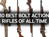 10-best-bolt-action-rifles