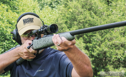 Nosler_Model_48_Patriot_Review_F