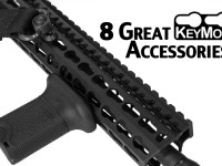 keymod_rail_accessories_F1